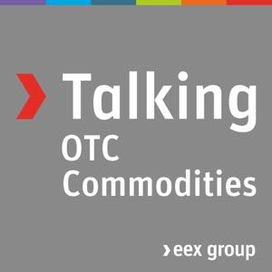 Talking OTC Commodities