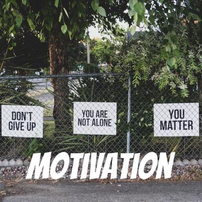 Motivation:Self Improvement