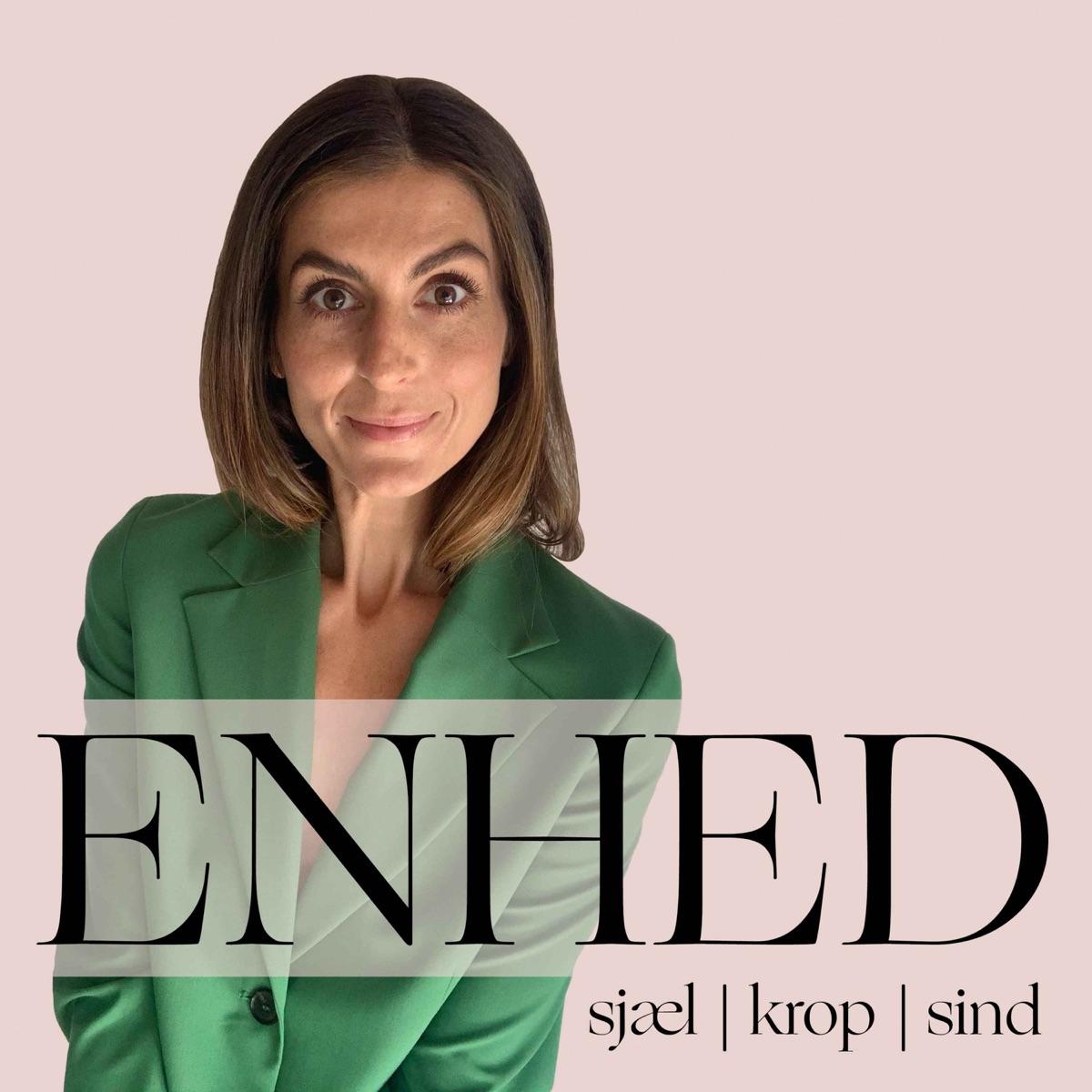 ENHED med Noell Elise