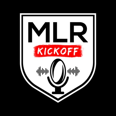 MLR Kickoff:MLR Kickoff