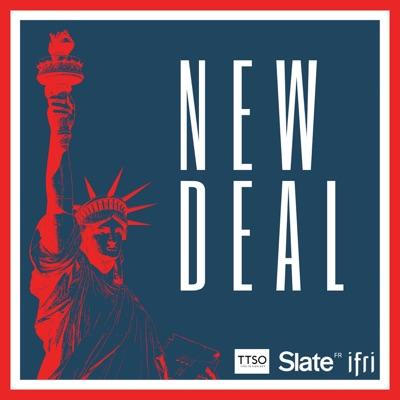New Deal:Slate.fr
