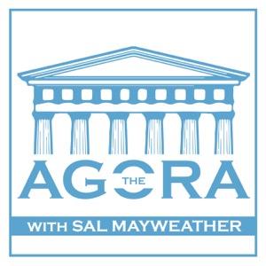 The Agora