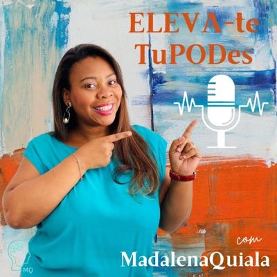 ELEVA-teTuPODes