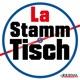 La StammTisch - Le Grand Débrief du HC Bienne