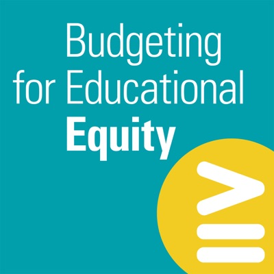 Budgeting for Educational Equity