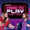 Free To Play Podcast artwork