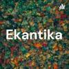 Ekantika artwork