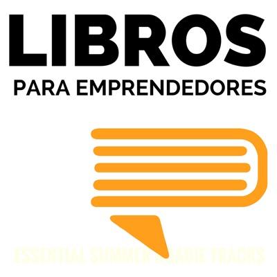 Libros para Emprendedores:Luis Ramos