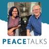 Peace Talks artwork
