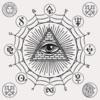 3rd Eye Awareness artwork