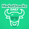MarketSnacks Daily
