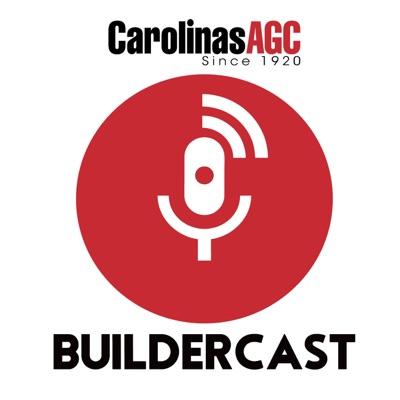 Carolinas AGC Buildercast