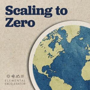 Scaling to Zero