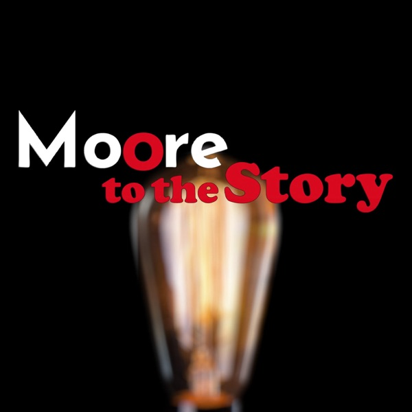Moore to the Story image