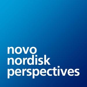 Novo Nordisk Perspectives
