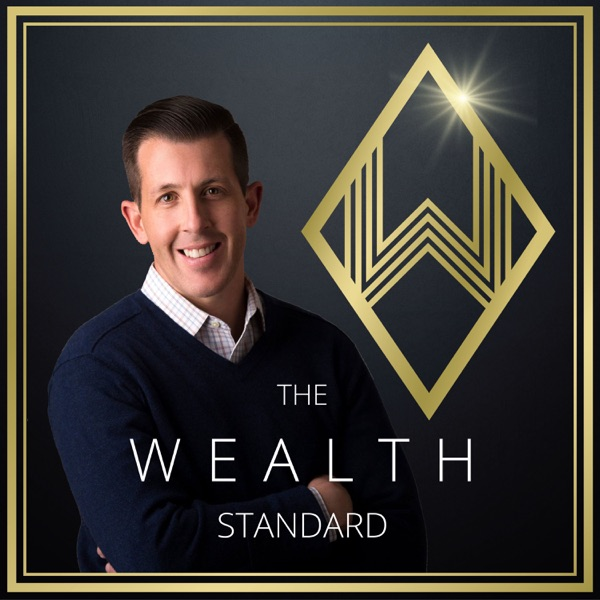The Wealth Standard – Empowering Individual Financial Independence