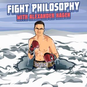 Fight Philosophy with Alexander Hagen