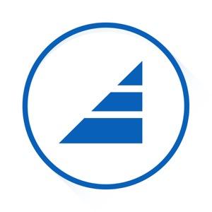 Enterprise Endpoint Experts (E³)