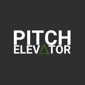 Pitch Elevator