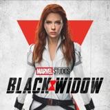 TV & Movie Reviews: Black Widow (2021)