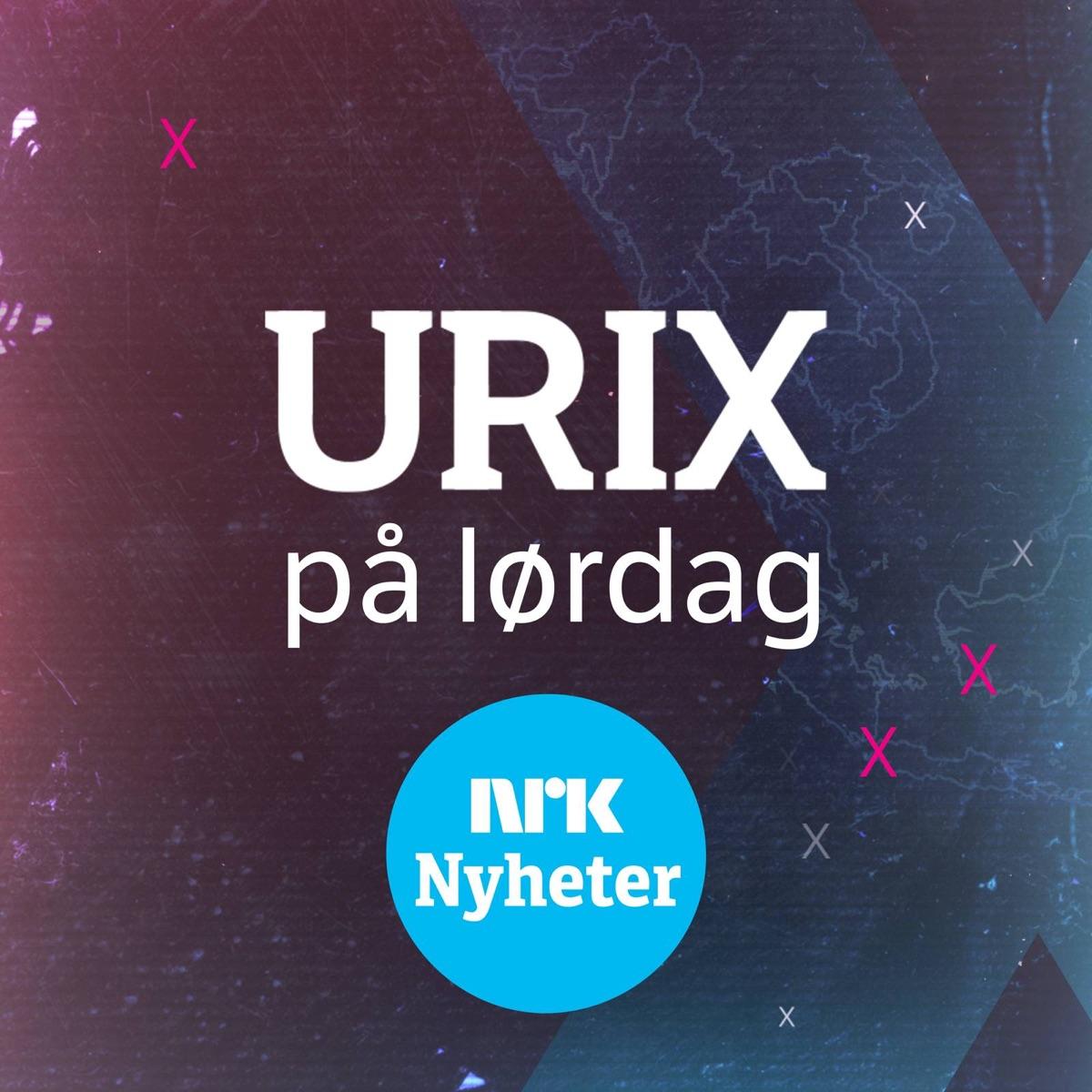 15.05.21 Urix på lørdag
