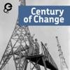 Century of Change artwork