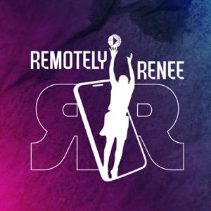Remotely Renee