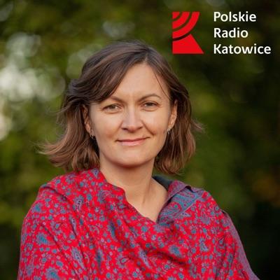 Siła spokoju | Radio Katowice
