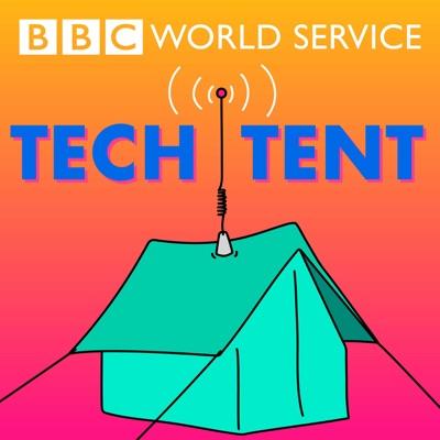 Tech Tent:BBC World Service