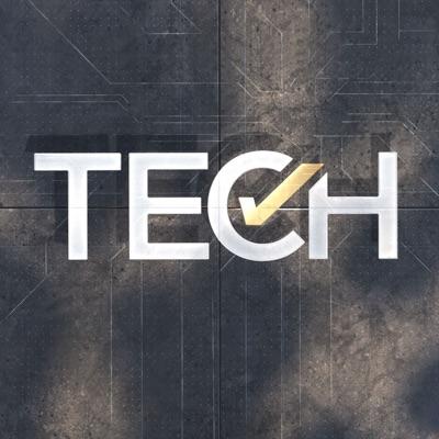 TechCheck:CNBC