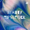 Beauty Tips&Trick artwork