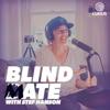Blind Mate with Stef Hanson artwork