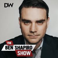The Ben Shapiro Show thumnail