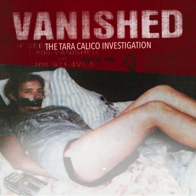 VANISHED: The Tara Calico Investigation:Mundo Maravilla