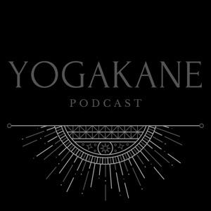Yogakane