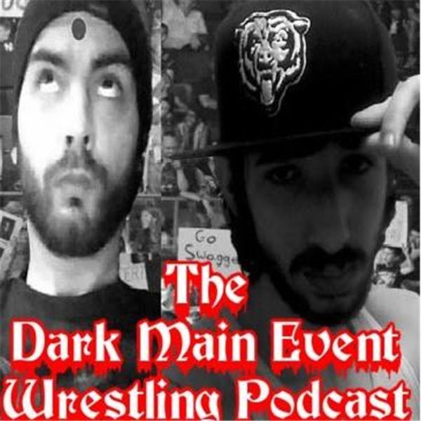 The Dark Main Event