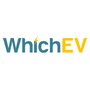 WhichEV Podcast