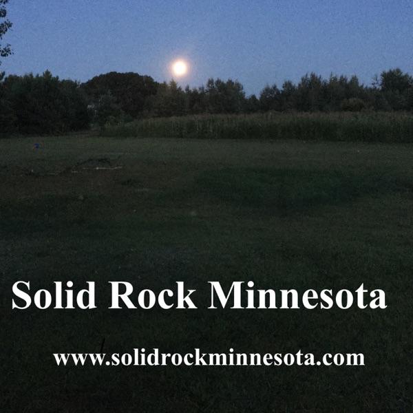 Solid Rock Minnesota image
