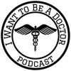 I Want to Be a Doctor artwork