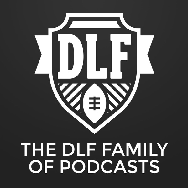 Best Podcasts Of 2020.Dlf Family Of Podcasts Podcast Podtail