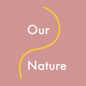 Our Nature
