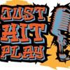 Just Hit Play artwork