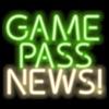 Gamepass News artwork