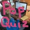 Pop Quiz With Luke and Tori artwork