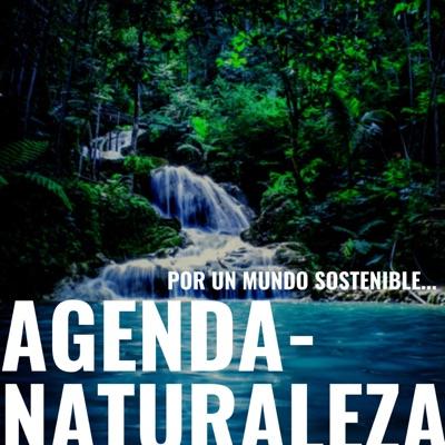 AGENDA NATURALEZA