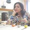 RJ Himani Monalisa Dutta