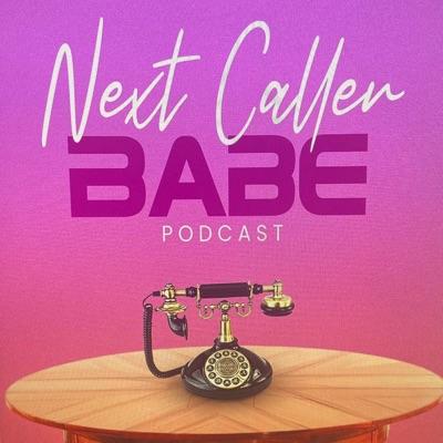 Next Caller Babe