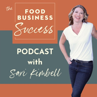 Ep #41 Going All In On Yourself & Your Customers with Melonie DeRose
