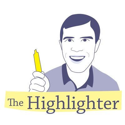 The Highlighter Article Club