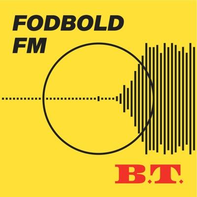 Fodbold FM:B.T.